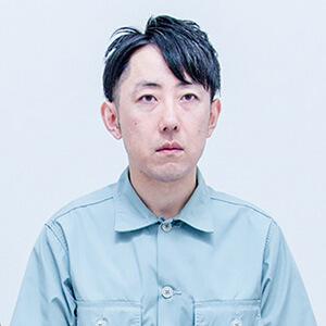 t_abemitsuhiro