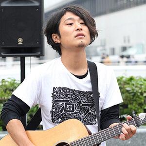 t_abeyasuhisa