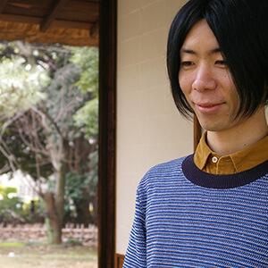 t_hatanohirofumi