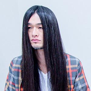 t_itoshinichi
