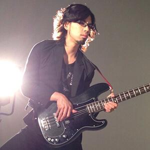 t_kandayuichiro