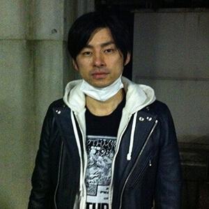 t_kawasakikoichi