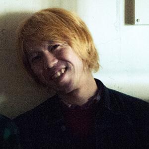 t_kazamahirotaka