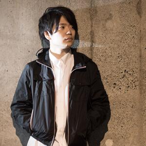 t_keitayanagishima