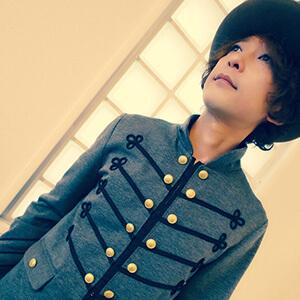 t_matsumototakahiro
