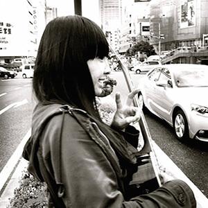 t_miyamotonatsuko