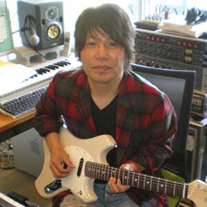 t_sahashiyoshiyuki