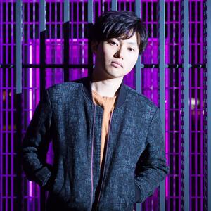 t_shunnoguchi
