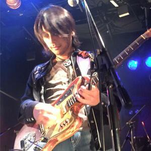 t_sumidatakeshi