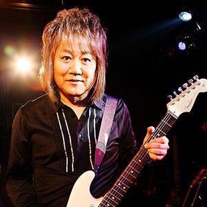 t_tanakaichiro