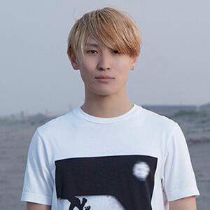 t_tsujireiji