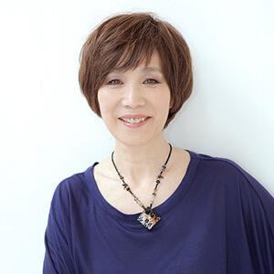 t_yamamotojunko