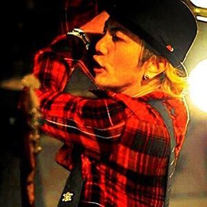 t_yamanehideharu