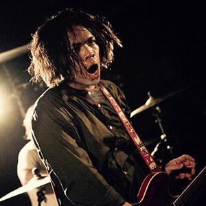 t_yasudakohei