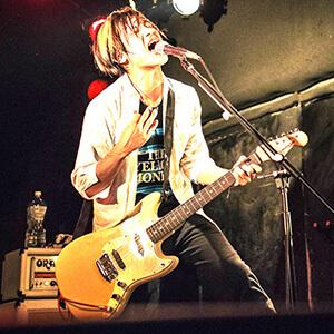 t_yoshinoakito