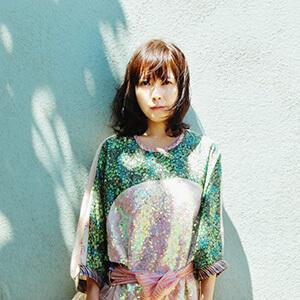 t_yukawashione